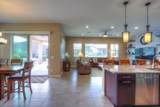 2633 Marcos Drive - Photo 13