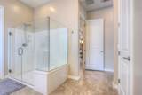 2633 Marcos Drive - Photo 25