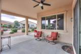 2633 Marcos Drive - Photo 30