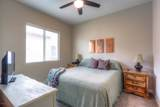 2633 Marcos Drive - Photo 6