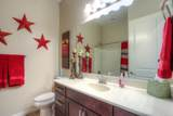 2633 Marcos Drive - Photo 8