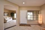 1235 Sunnyvale - Photo 3