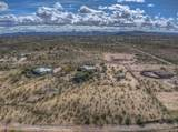 20910 Cattle Iron Drive - Photo 43