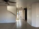 12830 Pershing Street - Photo 8