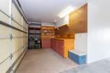 32823 Manrad Drive - Photo 21