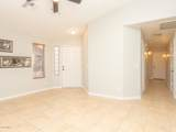 16698 Belleview Street - Photo 8