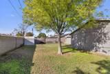 1503 7TH Drive - Photo 17