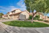 13829 41ST Way - Photo 1