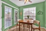 13829 41ST Way - Photo 11
