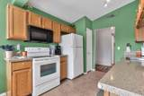 13829 41ST Way - Photo 13