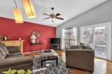 13829 41ST Way - Photo 15
