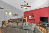 13829 41ST Way - Photo 16