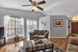13829 41ST Way - Photo 17