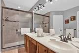 13829 41ST Way - Photo 22