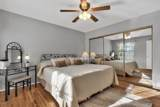 13829 41ST Way - Photo 24