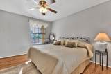 13829 41ST Way - Photo 25