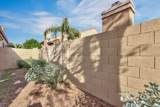 13829 41ST Way - Photo 32
