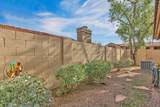 13829 41ST Way - Photo 33