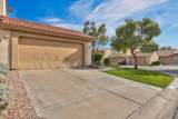 13829 41ST Way - Photo 4