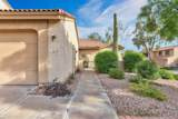 13829 41ST Way - Photo 5