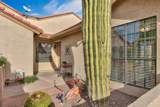 13829 41ST Way - Photo 6