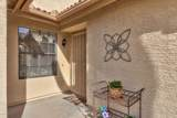 13829 41ST Way - Photo 7