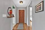 13829 41ST Way - Photo 8