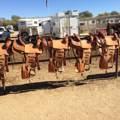 004C Rancho Casitas Road - Photo 1