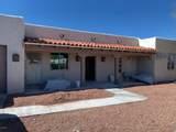 182 Saguaro Drive - Photo 1