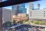 114 Adams Street - Photo 4