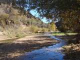 27780 Ox Ranch Road - Photo 47