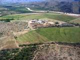 27780 Ox Ranch Road - Photo 49