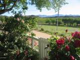 27780 Ox Ranch Road - Photo 65