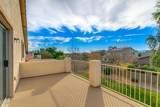 15045 Roma Avenue - Photo 40