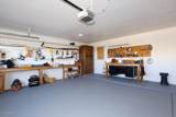 8930 Stage Coach Pass Road - Photo 49