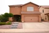 6407 Desert Hollow Drive - Photo 2