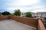6407 Desert Hollow Drive - Photo 20