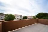 6407 Desert Hollow Drive - Photo 21