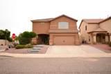 6407 Desert Hollow Drive - Photo 3