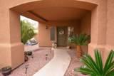 6407 Desert Hollow Drive - Photo 4