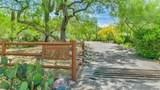 7201 Sierra Vista Road - Photo 12