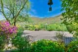 7201 Sierra Vista Road - Photo 17