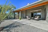 7201 Sierra Vista Road - Photo 26