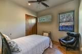 7201 Sierra Vista Road - Photo 37