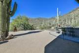 7201 Sierra Vista Road - Photo 45