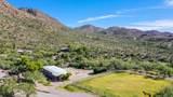 7201 Sierra Vista Road - Photo 56