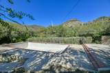 7201 Sierra Vista Road - Photo 61