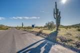 0 Lind Road - Photo 4