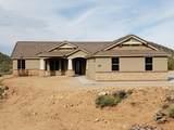 13729 Rancho Laredo Drive - Photo 1