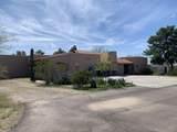 9076 Linnet Road - Photo 44